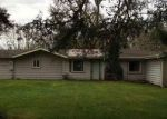 Bank Foreclosure for sale in Stayton 97383 OLD MEHAMA RD SE - Property ID: 4265049631