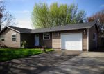 Bank Foreclosure for sale in Philomath 97370 ROBB PL - Property ID: 4265057514