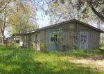 Bank Foreclosure for sale in Central Point 97502 FOWLER LN - Property ID: 4265060576