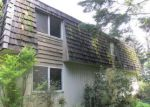 Bank Foreclosure for sale in Waldport 97394 SE EVERGREEN DR - Property ID: 4265081148