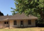 Bank Foreclosure for sale in Cashion 73016 W BROADWAY AVE - Property ID: 4265087289