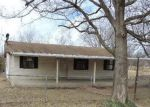 Bank Foreclosure for sale in Nowata 74048 N BENNETT ST - Property ID: 4265093423