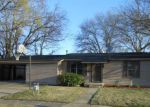 Bank Foreclosure for sale in Morris 74445 W YOUNG ST - Property ID: 4265098235