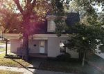 Bank Foreclosure for sale in Fort Smith 72901 S 21ST ST - Property ID: 4265106116
