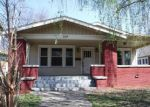 Bank Foreclosure for sale in Muskogee 74401 BOSTON ST - Property ID: 4265130657