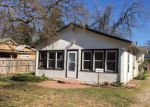 Bank Foreclosure for sale in Oklahoma City 73122 NW 41ST ST - Property ID: 4265164822