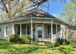 Bank Foreclosure for sale in Neosho 64850 PATTERSON ST - Property ID: 4265181459