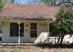 Bank Foreclosure for sale in Duncan 73533 W HACKBERRY AVE - Property ID: 4265184526