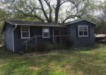 Bank Foreclosure for sale in Muskogee 74403 E 133RD ST S - Property ID: 4265189334