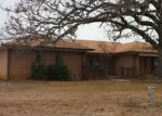 Bank Foreclosure for sale in Fort Smith 72916 RYE HILL RD S - Property ID: 4265194155