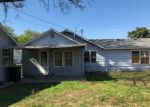 Bank Foreclosure for sale in Bartlesville 74006 NEBRASKA ST - Property ID: 4265195472