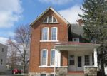 Bank Foreclosure for sale in Tiffin 44883 HUNTER ST - Property ID: 4265220437