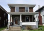 Bank Foreclosure for sale in Steubenville 43952 OAKMONT AVE - Property ID: 4265223506