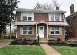 Bank Foreclosure for sale in Marion 43302 FOREST ST - Property ID: 4265235776