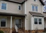 Bank Foreclosure for sale in Delphos 45833 S MAIN ST - Property ID: 4265245850