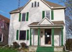 Bank Foreclosure for sale in Kenton 43326 N DETROIT ST - Property ID: 4265291387