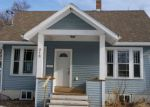 Bank Foreclosure for sale in Minot 58701 3RD AVE SE - Property ID: 4265298397