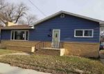 Bank Foreclosure for sale in Minot 58703 6TH AVE NE - Property ID: 4265299268