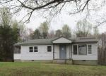 Bank Foreclosure for sale in Reidsville 27320 BROOKS RD - Property ID: 4265308469