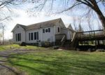 Bank Foreclosure for sale in Eden 27288 GORDON ST - Property ID: 4265311534