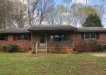 Bank Foreclosure for sale in Greensboro 27410 SHORELINE DR - Property ID: 4265330366