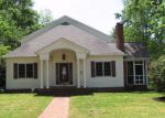Bank Foreclosure for sale in New Bern 28560 LUCERNE WAY - Property ID: 4265343507