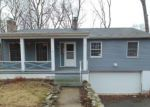 Bank Foreclosure for sale in Middletown 10941 PINE CT - Property ID: 4265368474