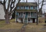 Bank Foreclosure for sale in Liberty 12754 WIERK AVE - Property ID: 4265372860