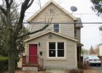 Bank Foreclosure for sale in Poughkeepsie 12601 MAPLE ST - Property ID: 4265379871
