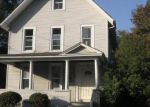 Bank Foreclosure for sale in Binghamton 13905 THORP ST - Property ID: 4265401766