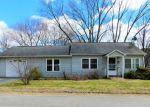 Bank Foreclosure for sale in Napanoch 12458 WYLIE ST - Property ID: 4265426280