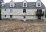 Bank Foreclosure for sale in Glen Spey 12737 STEFANYK RD - Property ID: 4265427157