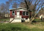 Bank Foreclosure for sale in Montrose 10548 HUNT AVE - Property ID: 4265429798