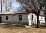 Bank Foreclosure for sale in Bloomfield 87413 N FRONTIER ST - Property ID: 4265474910