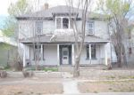 Bank Foreclosure for sale in Raton 87740 N 1ST ST - Property ID: 4265525710