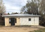 Bank Foreclosure for sale in Ranchos De Taos 87557 VALERIO RD - Property ID: 4265526586