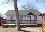 Bank Foreclosure for sale in Laurel 59044 COTTONWOOD AVE - Property ID: 4265587460