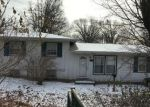 Bank Foreclosure for sale in Kansas City 64118 N WAYNE AVE - Property ID: 4265600154