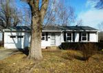 Bank Foreclosure for sale in Grandview 64030 11TH TER - Property ID: 4265605413