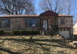 Bank Foreclosure for sale in Jefferson City 65109 BOLTON DR - Property ID: 4265611552