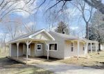 Bank Foreclosure for sale in Park Hills 63601 MISSOURI ST - Property ID: 4265618107