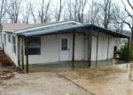 Bank Foreclosure for sale in Bonne Terre 63628 RIDGE RD - Property ID: 4265633894