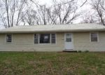 Bank Foreclosure for sale in Fayette 65248 GANNETT ST - Property ID: 4265637384