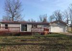 Bank Foreclosure for sale in Buffalo 65622 FLINT RDG - Property ID: 4265641779