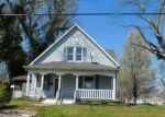 Bank Foreclosure for sale in Scott City 63780 3RD ST - Property ID: 4265647909
