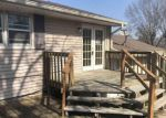Bank Foreclosure for sale in Sedalia 65301 CLARENDON RD - Property ID: 4265657986