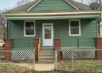 Bank Foreclosure for sale in Saint Joseph 64504 KENTUCKY ST - Property ID: 4265671551