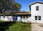 Bank Foreclosure for sale in Osage Beach 65065 REDBUD RD - Property ID: 4265687314