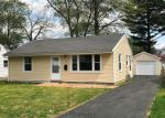 Bank Foreclosure for sale in Florissant 63031 MARY ANN CT - Property ID: 4265702655