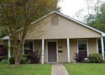 Bank Foreclosure for sale in Pearl 39208 CLEARMONT DR - Property ID: 4265747770